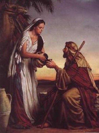 La Sainte Vierge Marie - La Foi et les Œuvres volume 3 – Vicomte Walsh 19 eme siècle  31d35d6a