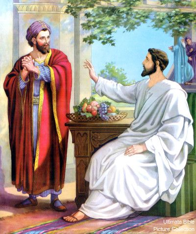 Jesus_in_the_home_of_Zacchaeus.jpg