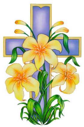 croix-fleurie.jpg